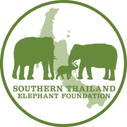 Southern Thailand Elephant Foundation